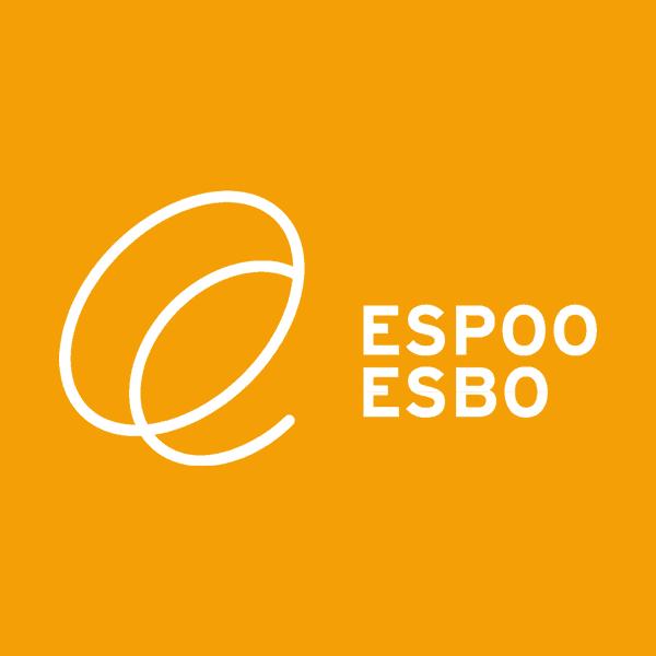 Logo Espoo City